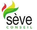Seve Conseil Logo