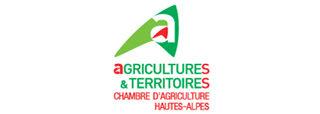 Agricultures & Territoires Chambre d'Agriculture Hautes-Alpes