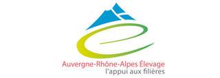 Auvergne Rhône Alpes Elevage