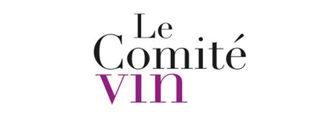 Le Comité Vin