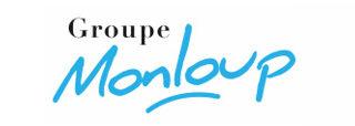 Groupe Monloup