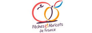 Pêches et Abricots de France