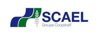Scael Groupe Coopératif