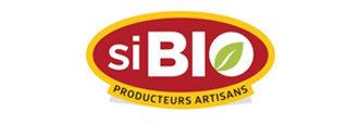 SIBIO Producteurs Artisans