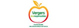 Vergers EcoResponsables