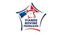 Label Viande Bovine